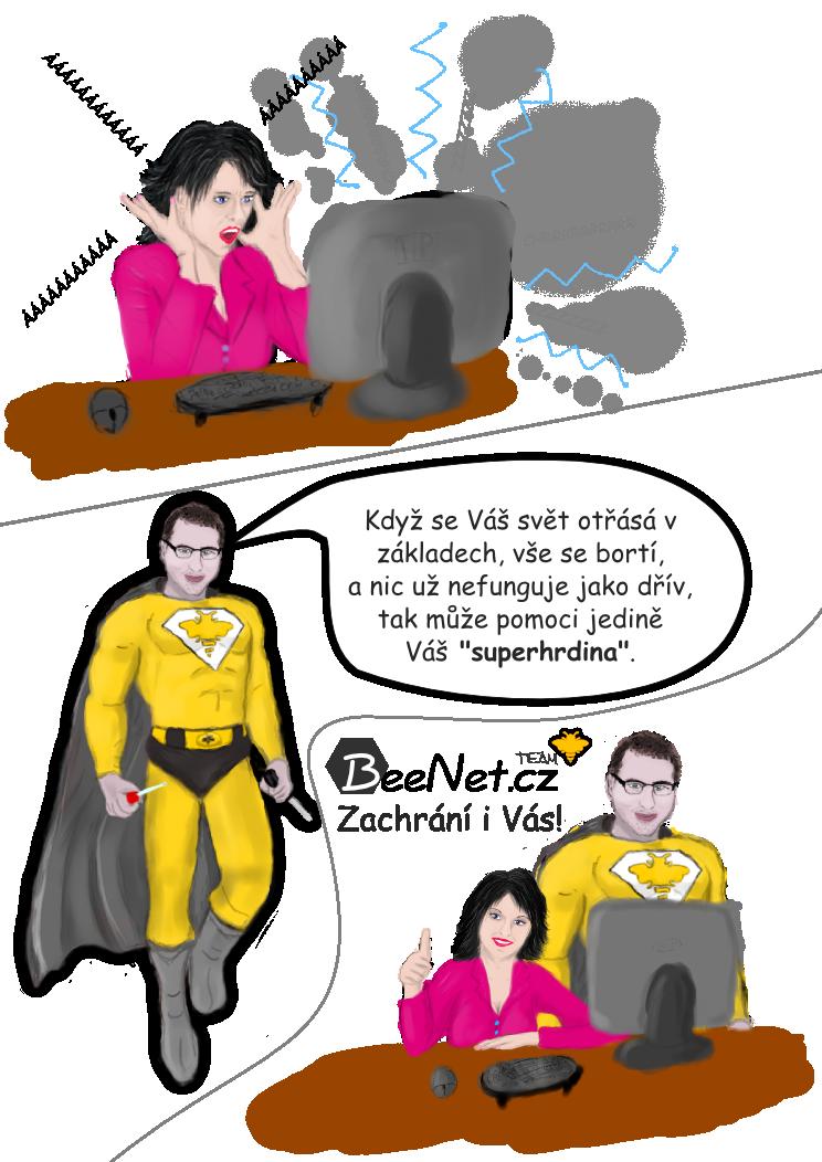 komix_beenet3_2_radek_trnasparent-large